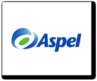 Aspel