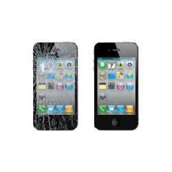 iPhone cambio de Pantalla