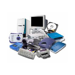 Productos Electrónicos